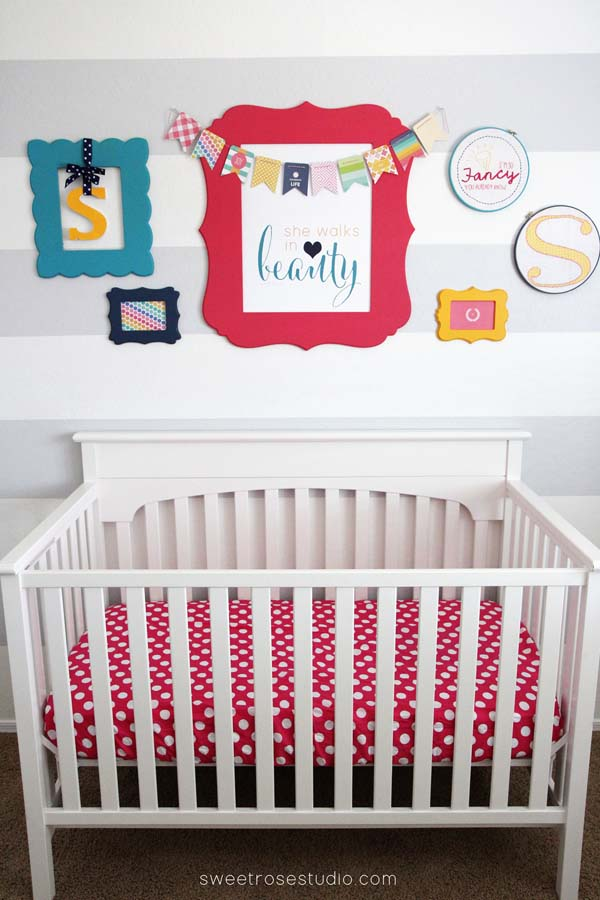 Modern-and-Bright-Nursery-Reveal-4