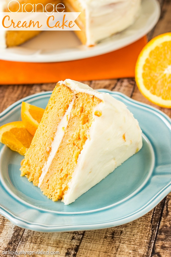 Orange-Cream-Cake-by-Deliciously-Sprinkled.jpg