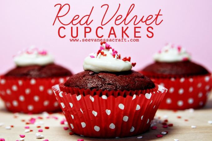 Red-Velvet-Cupcakes-1-web-b