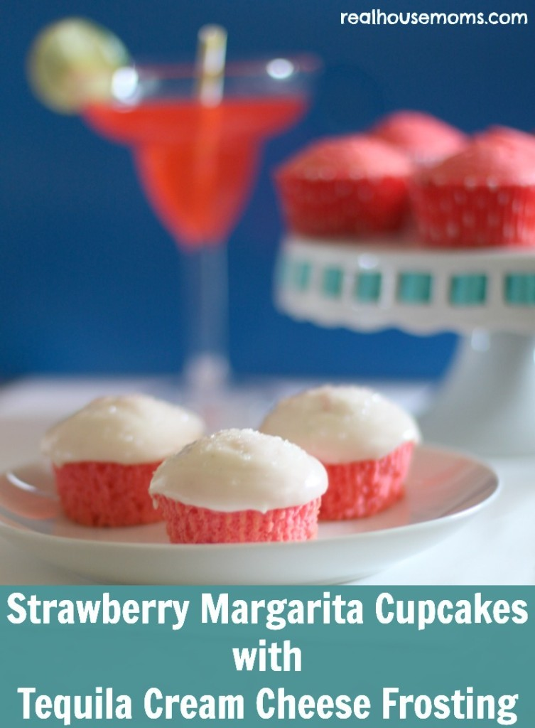 Strawberry-Margarita-Cupcakes-with-Tequila-Cream-Cheese-Frosting-753x1024