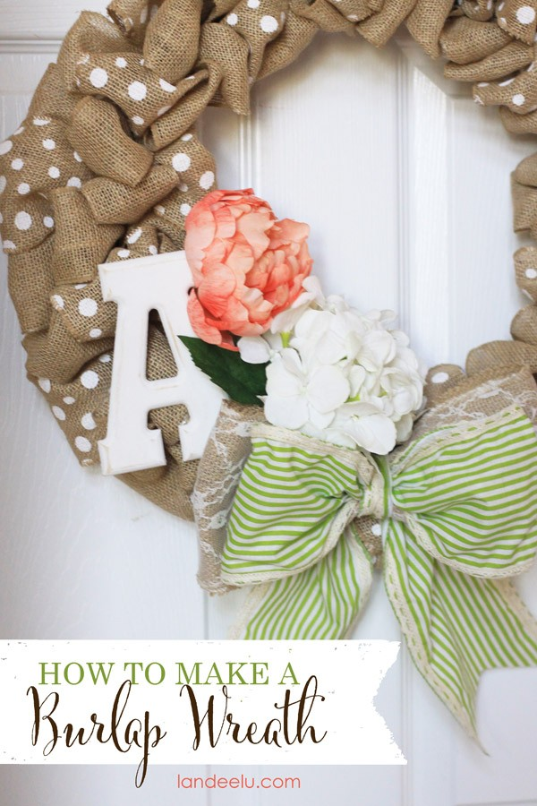 Tutorial-Burlap-Wreath