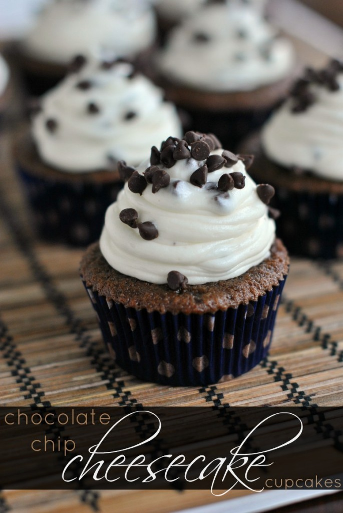 chocolate-chip-cheesecake-cupcakes-1-685x1024