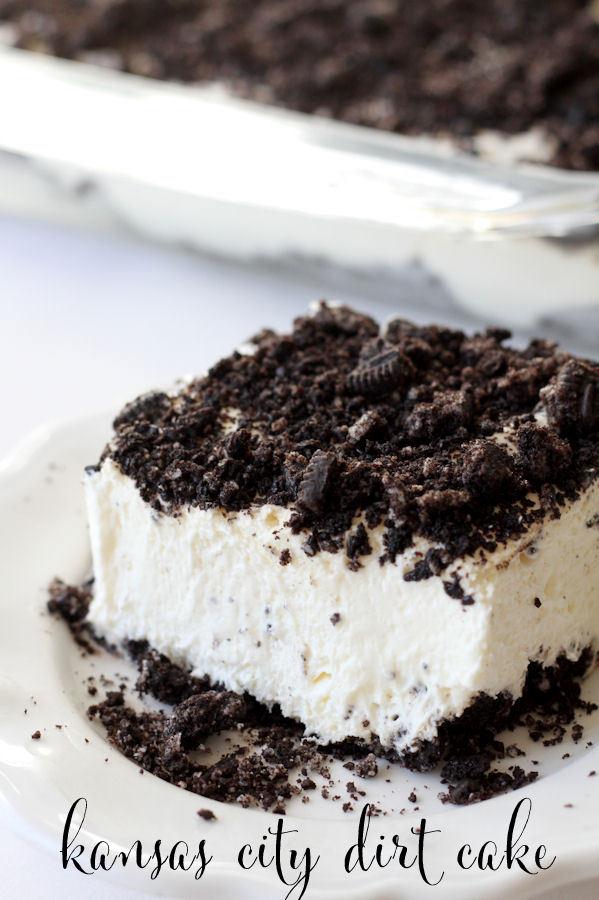 dirt-cake-1