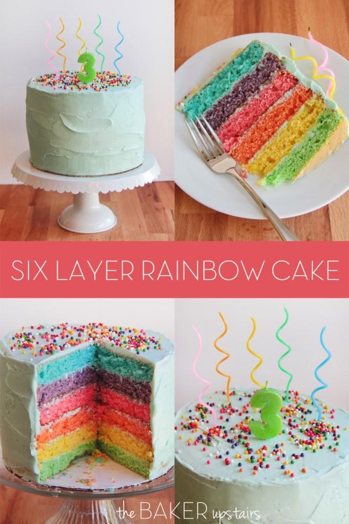 rainbow_cake_5