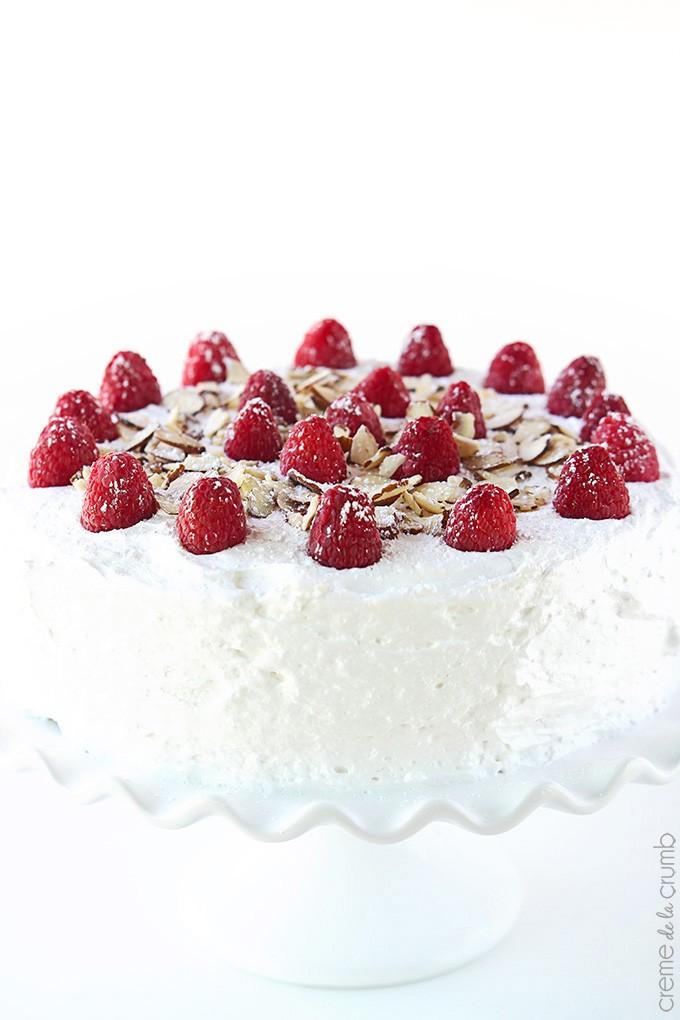 raspberry-almond-cake-5