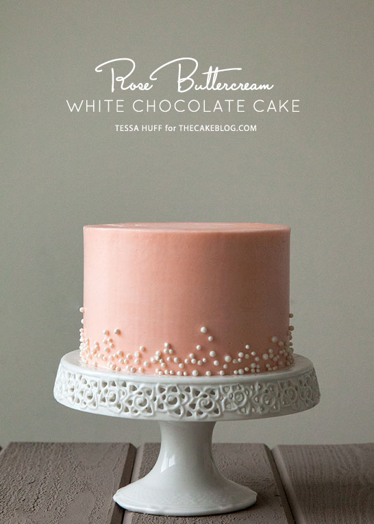rose_buttercream_cake_2