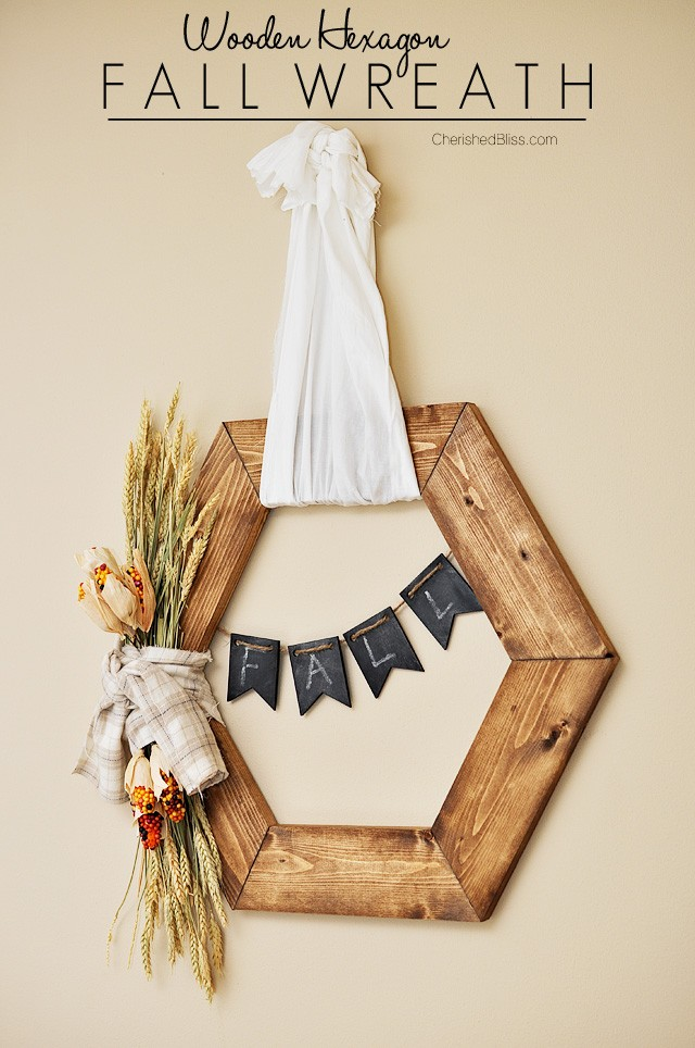 Wooden-Hexagon-Rustic-Fall-Wreath-Tutorial-copy