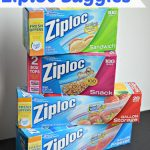 20 Uses for Ziploc Bags