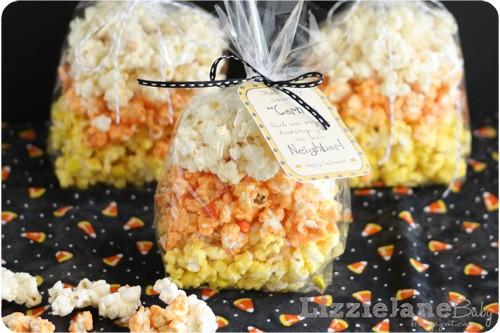 Candy Corn Corn 3