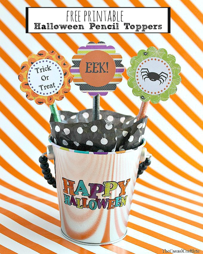 Free-Printable-Halloween-Pencil-Topper-by-www.thecasualcraftlete.com_