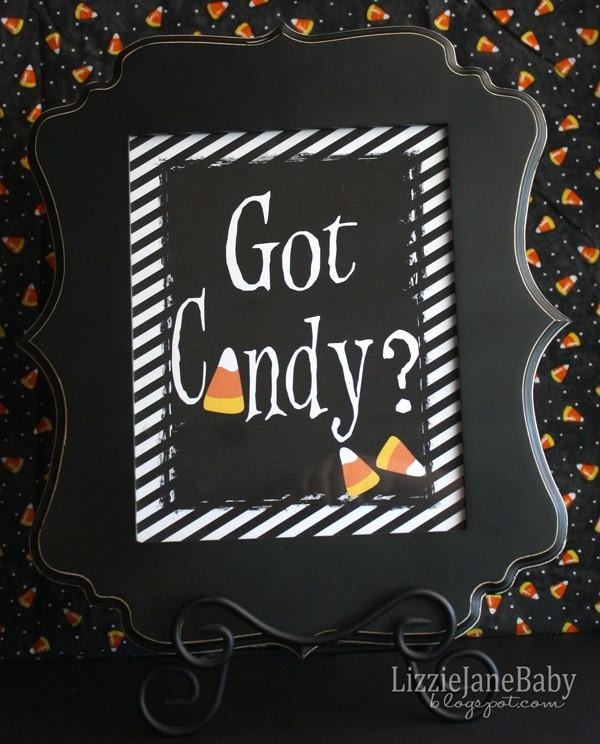 Got+Candy+3