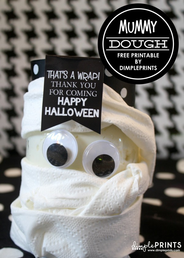 Halloween_dough-and-printable-tags_byDimplePrints_mummy-600x842
