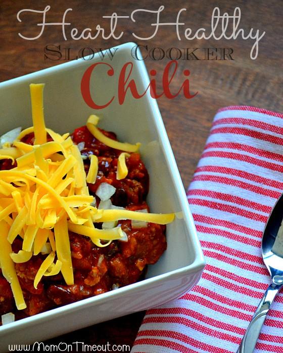 Heart-Healthy-Chili-Recipe11