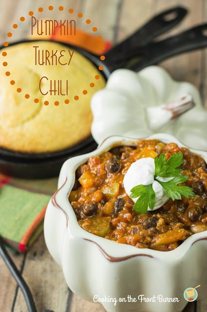 Pumpkin-Turkey-Chili-1