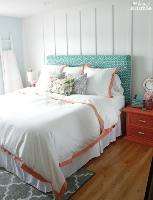 Refreshing-Our-Master-Bedroom-with-Crane-and-Canopy- & Master Bedroom Update with Crane and Canopy - The Cards We Drew