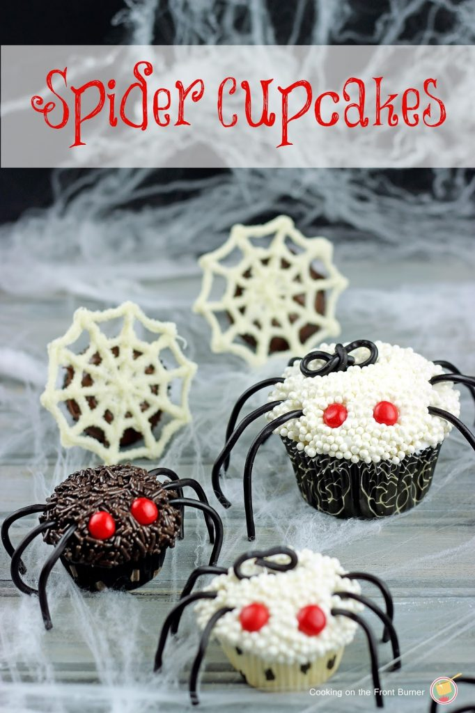 Spider-cupcake-78-1