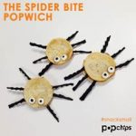 popchips spider bite