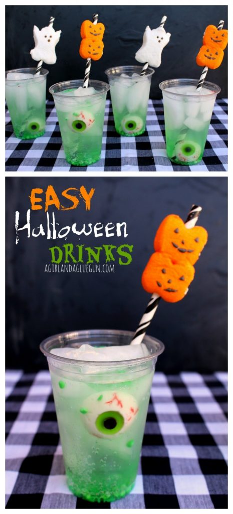 fun-and-easy-halloween-drinks-with-eyeballs-and-peep-straws-a-girl-and-a-glue-gun.com_-900x1980