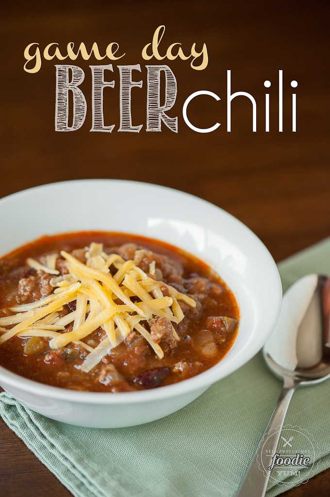 game-day-beer-chili