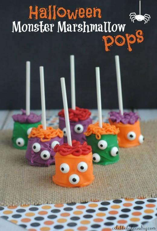 halloween-monster-marshmallow-pops