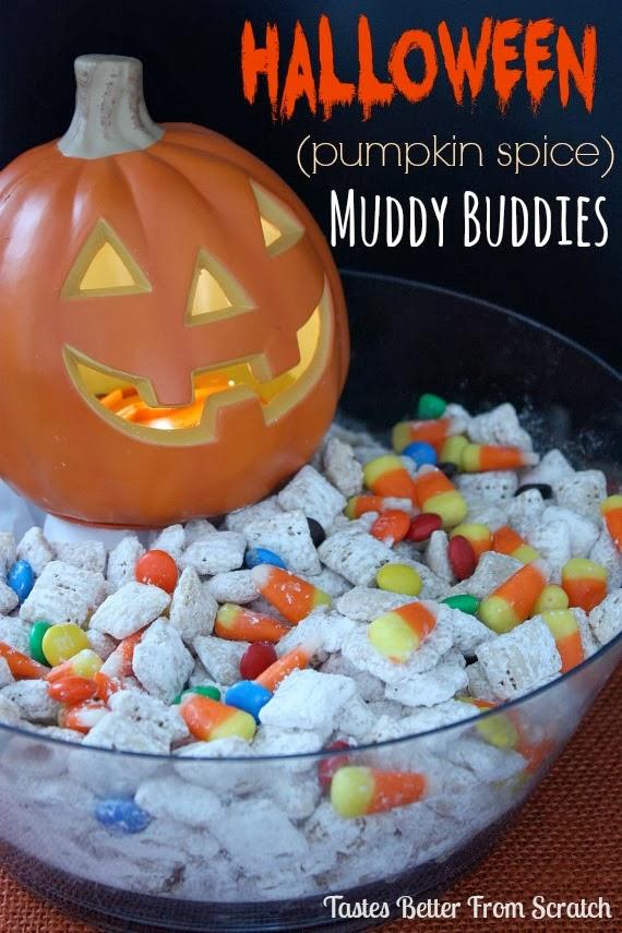 halloweenmuddybuddy