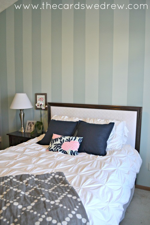 Teal And White Bedroom Cool Large Size Of Cool Bedroom Styles Bedroom Designs Modern Home And