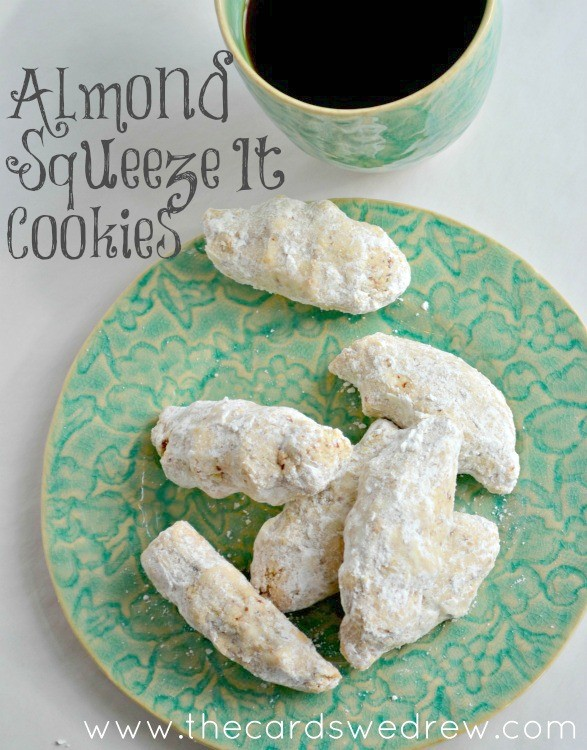 Almond-Squeeze-It-Cookies-from-The-Cards-We-Drew-perfect-with-coffee-HolidayButter-cbias-holidaybaking