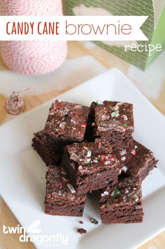 Candy-Cane-Brownie-Recipe-533x800