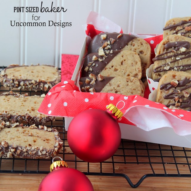 Chcolate_toffee_cookies