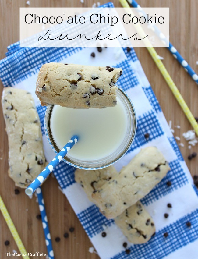Chocolate-Chip-Cookie-Dunkers-from-www.thecasualcraftlete.com-for-www.ohmy-creative.com_