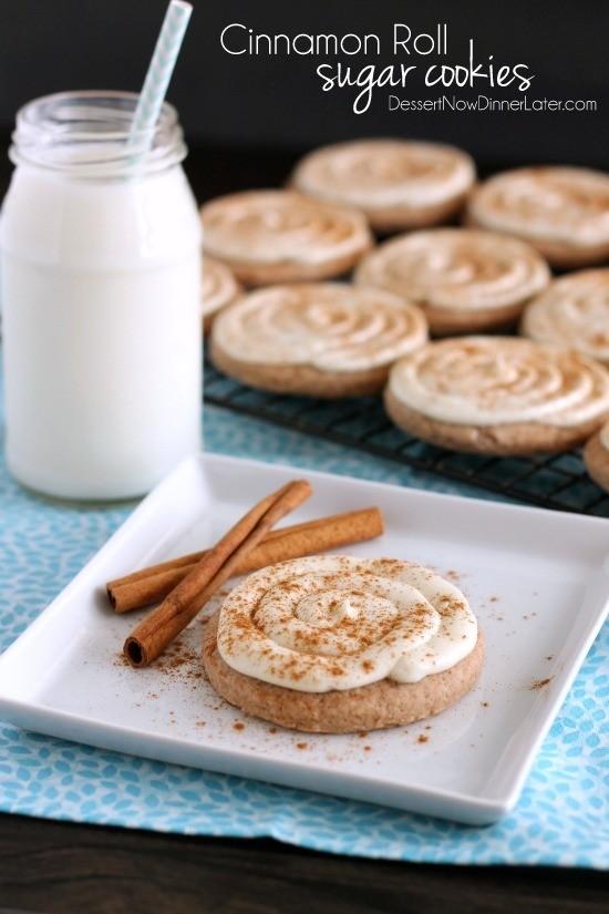 Cinnamon-Roll-Sugar-Cookies1