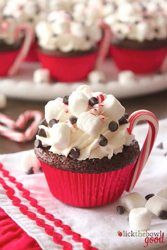 Hot-Cocoa-Cupcakes