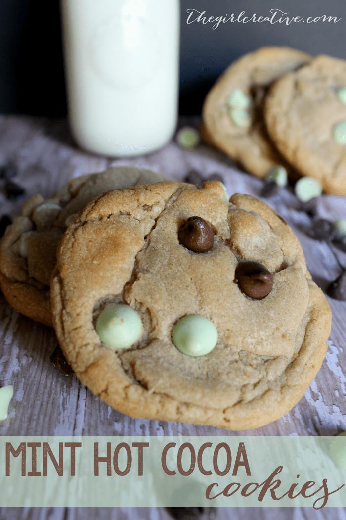 Mint-Hot-Cocoa-Cookies-hero