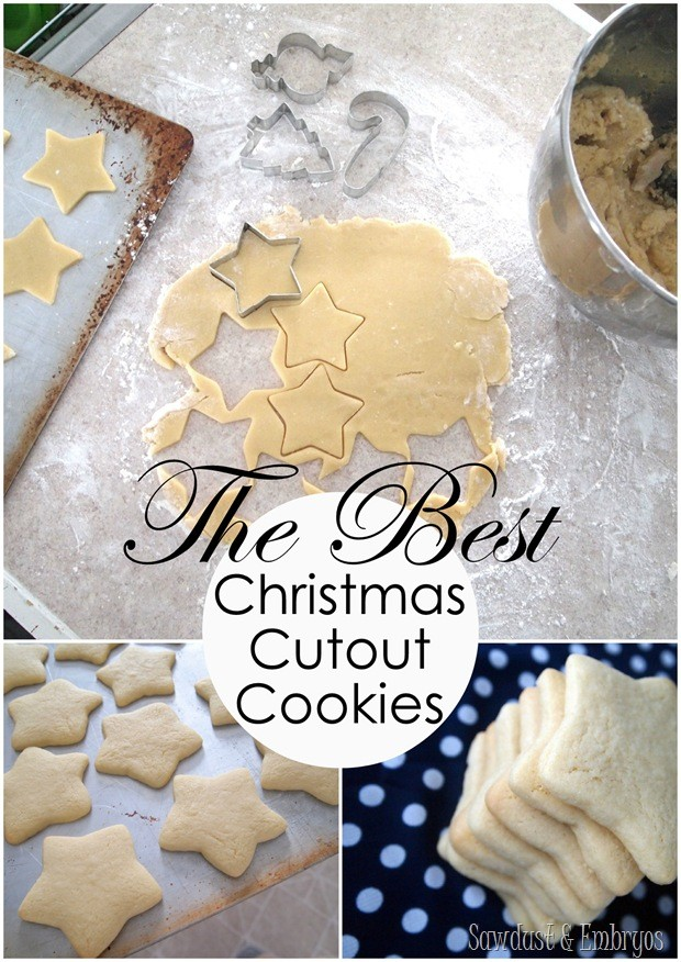 Recipe-for-THE-MOST-PERFECT-sugar-cookie-cut-outs-Sawdust-and-Embryos_thumb