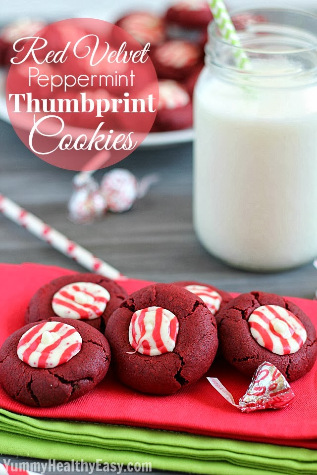 Red-Velvet-Thumbprint-Cookies-2.11