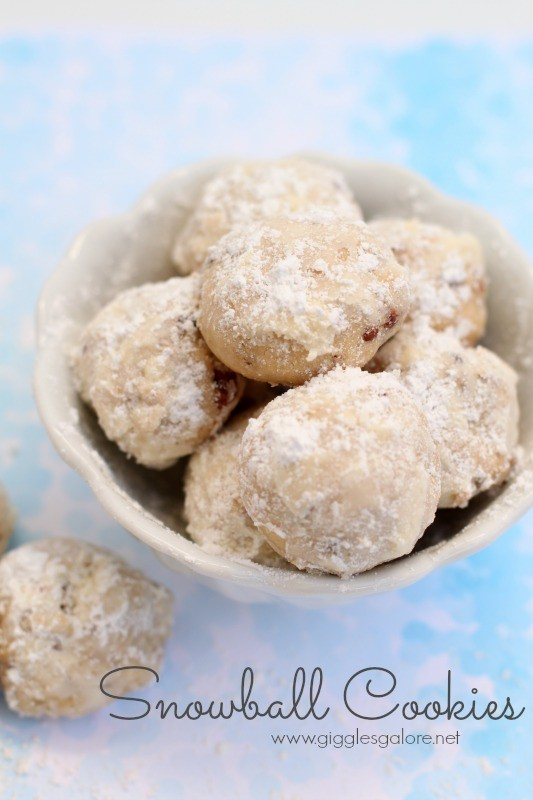 Snowball-Cookies-Giggles-Galore