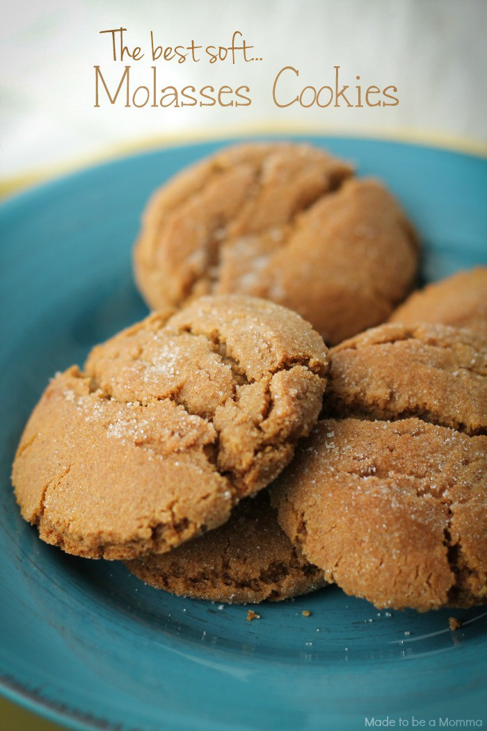 The-best-Soft-Molasses-Cookies1