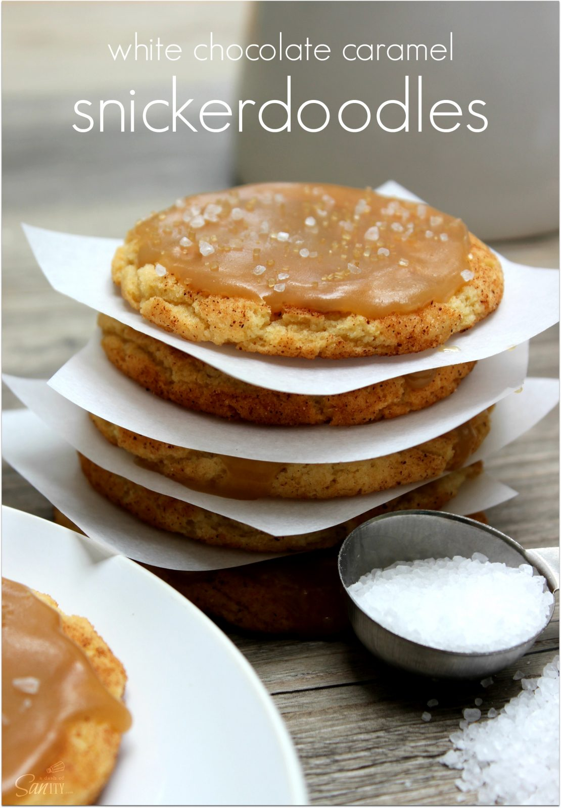 White-chocolate-caramel-snickerdoodles-main