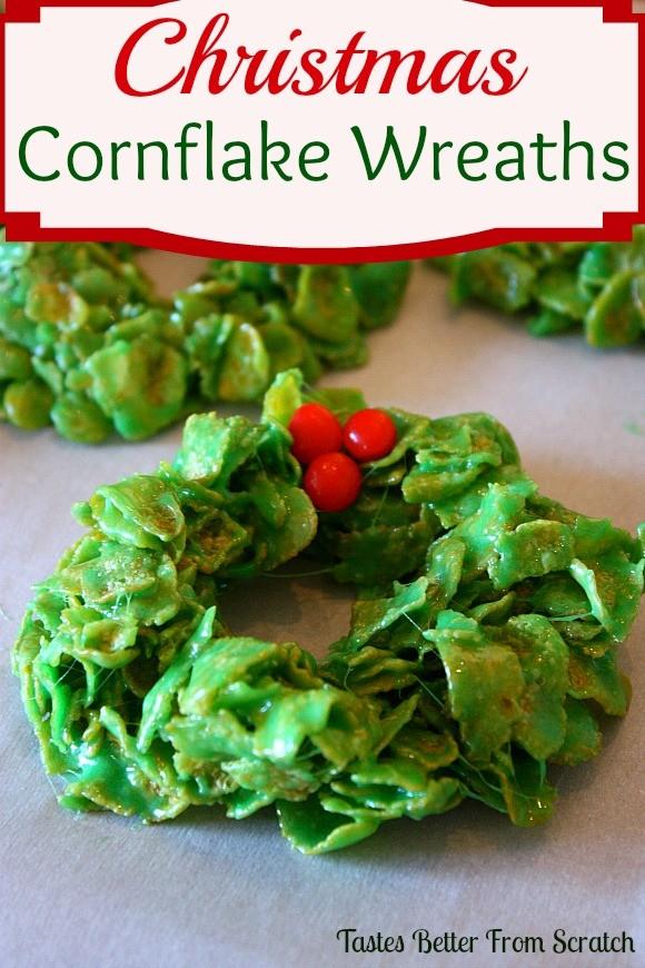cornflakewreaths5