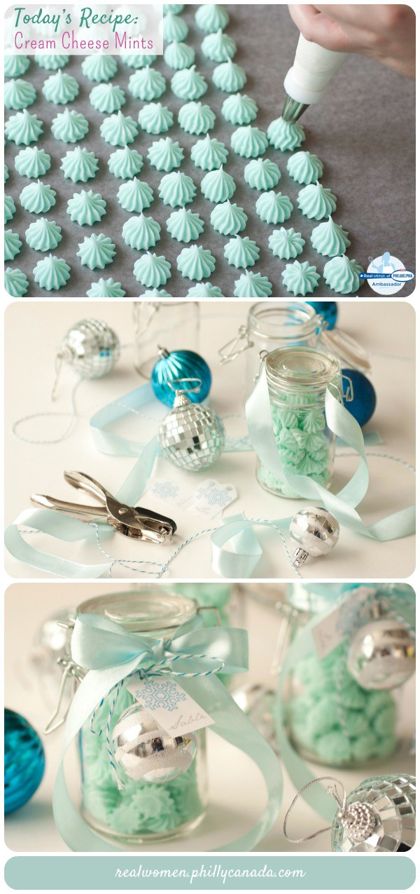edible-gift-idea-cream-cheese-mints_1