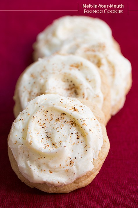 melt-in-your-mouth-eggnog-cookies-edit+text41