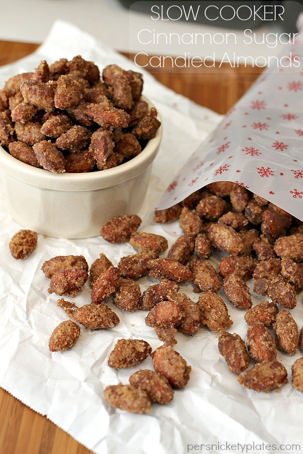 slow-cooker-cinnamon-sugared-candied-almonds1