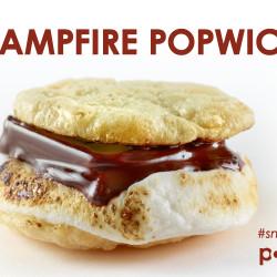 snacksmall_750x500_campfire-popwich