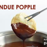 snacksmall_750x500_fondue-popple