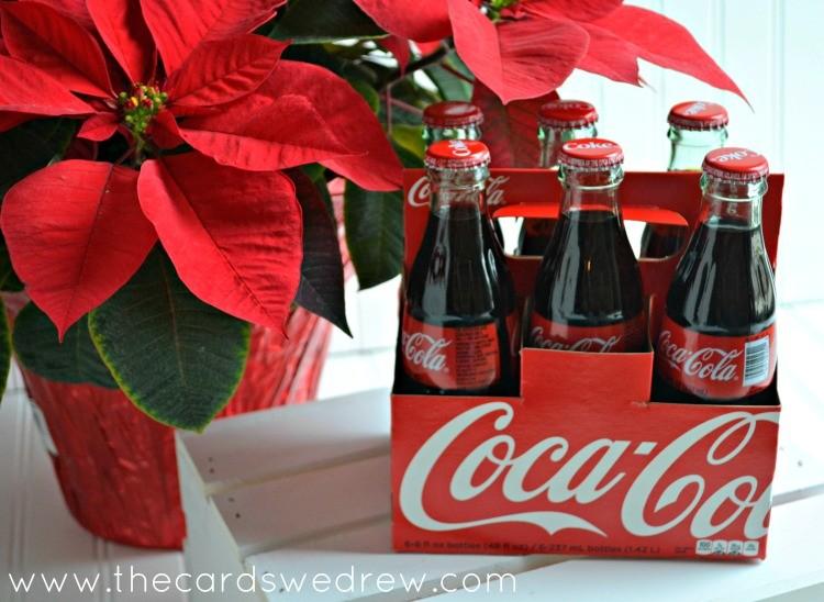 Coke Gifts