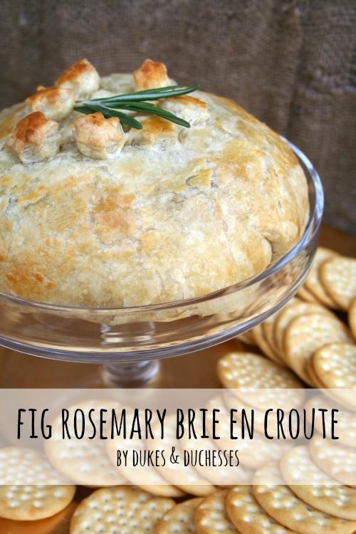 fig-rosemary-brie-en-croute