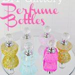Glittery-DIY-Perfume-Bottle-Darice