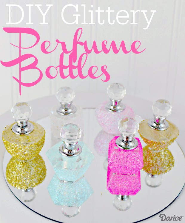 Glittery-DIY-Perfume-Bottle-Darice