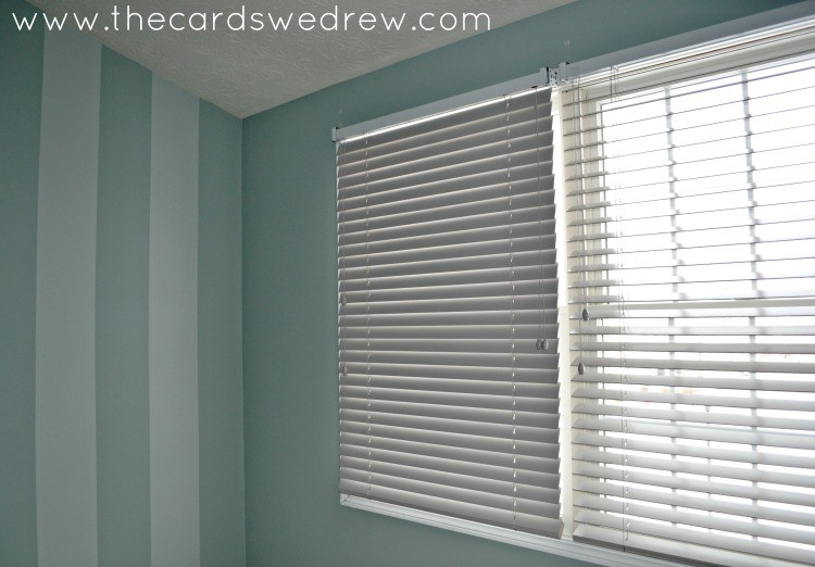 bali blinds review