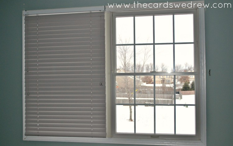how to install bali vertical blinds best